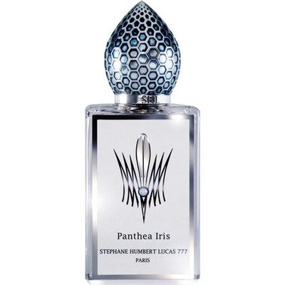 Panthea Iris Eau de parfum haute concentration 50 ml