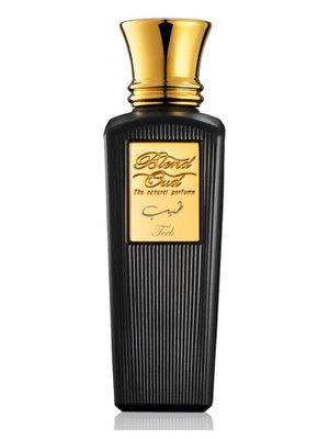 Teeb Eau de Parfum 60 ml