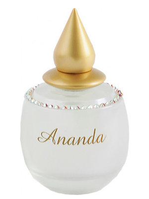 Ananda Eau de Parfum 100 ml