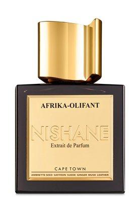 Afrika Olifant Extrait de Parfum 50 ml