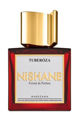 Tuberoza Extrait de Parfum 50 ml