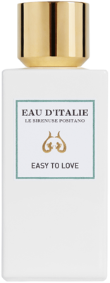 EASY TO LOVE EAU DE PARFUM SPRAY 100 ml