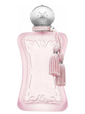 Delina La Rosée Eau de Parfum 75 ml
