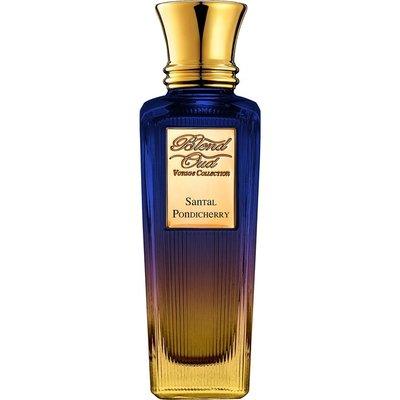 Santal Pondicherry Eau de Parfum 75 ml