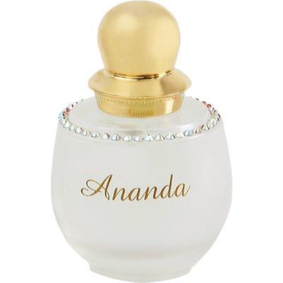 Ananda Nectar 30 ml