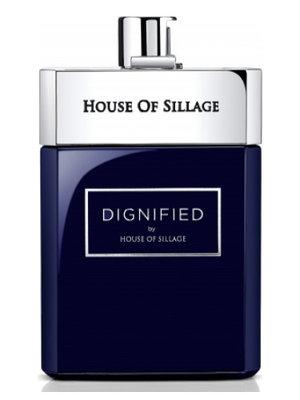 Dignified Eau de Parfum 75 ml