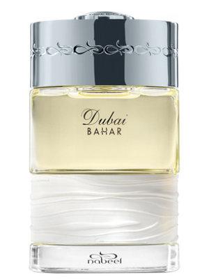 Bahar Eau de parfum 50 ml