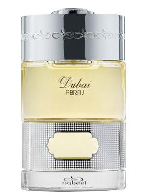 Abraj Eau de parfum 50 ml