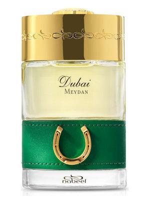 Meydan Eau de parfum 50 ml