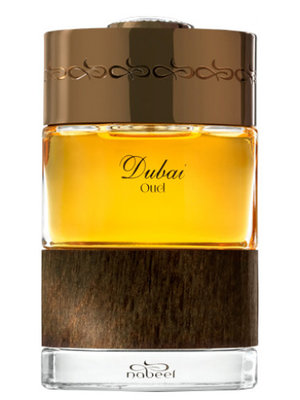 Oud Eau de parfum 50 ml