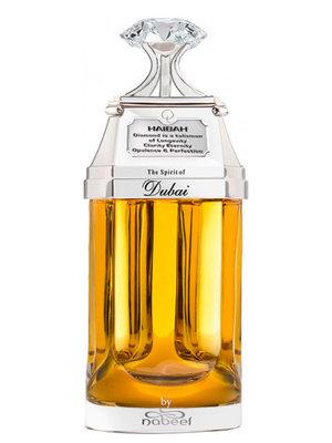 Haibah  Eau de parfum 90 ml