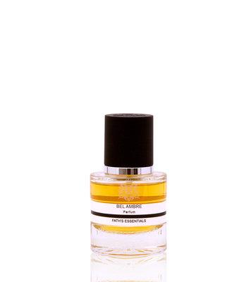 Bel Ambre Parfum 50 ml