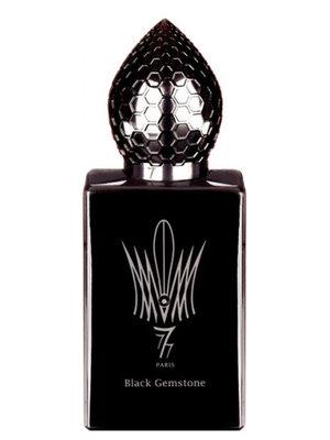 BLACK GEMSTONE Eau de parfum haute concentration 50 ml