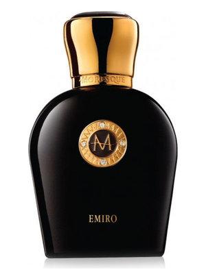 Emiro Parfum 50 ml