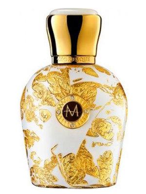 Regina Parfum 50 ml