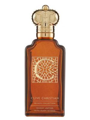 Clive Christian C  Extrait de Parfum 50 ml