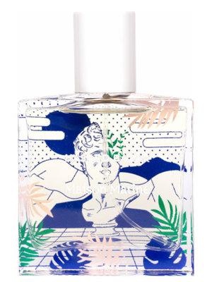 HASARD BAZAR Eau de parfum, 50 ml