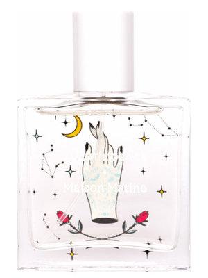 AVANT L'ORAGE Eau de parfum, 50 ml