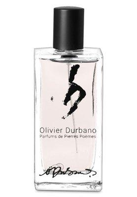 Pink Quartz Eau de Parfum 100 ml Eau de Parfum