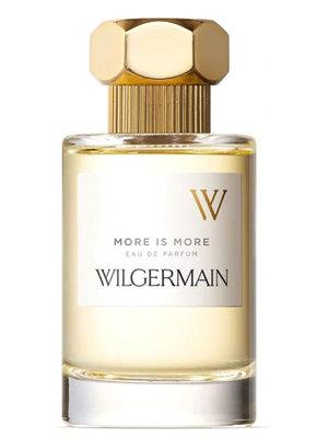 More is More Eau de Parfum 100 ml