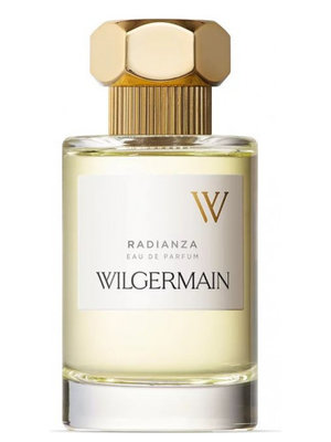Radianza Eau de Parfum 100 ml