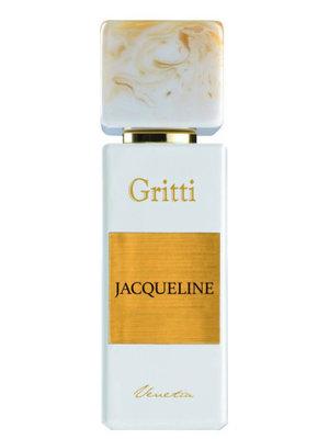 JACQUELINE Eau de Parfum 100 ml