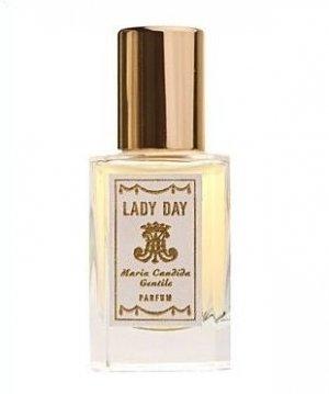 Lady Day100 ml Extrait de Parfum