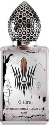 Ô HIRA Parfum haute concentration 50 ml