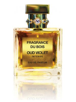 OUD VIOLET INTENSE Extrait de Parfum 100 ml