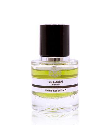 Le Loden Parfum 15 ml