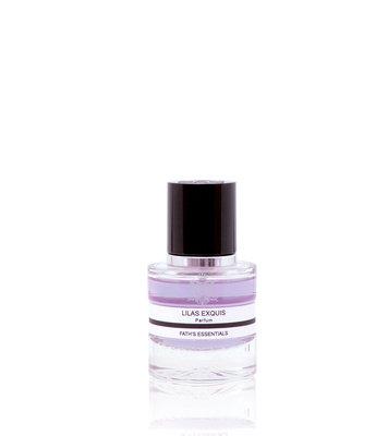 Lilas Exquis Eau de Parfum 15 ml