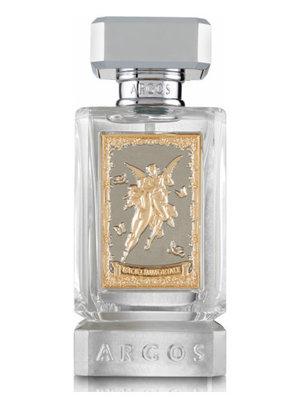 BACIO IMMORTALE Extrait de Perfume 100 ml