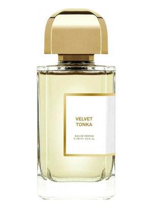VELVET TONKA Eau de Parfum 100 ml