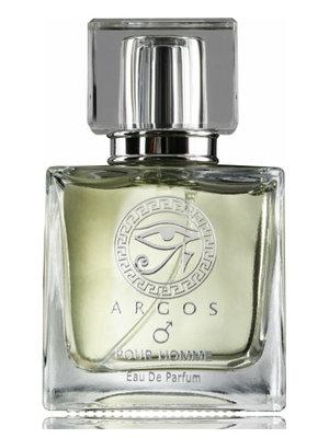 ARGOS POUR HOMME Extrait de Perfume 30 ml