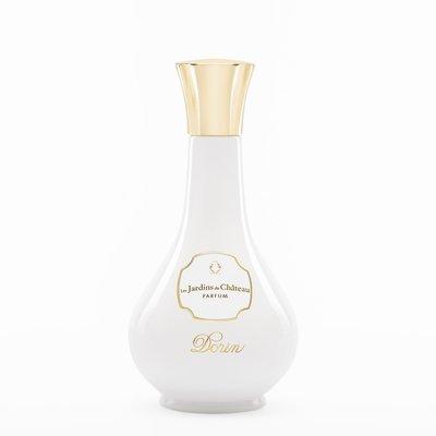 Les Jardins du Château Extrait de Parfum 100 ml