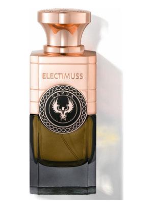 Capua Extrait de Parfum 100 ml