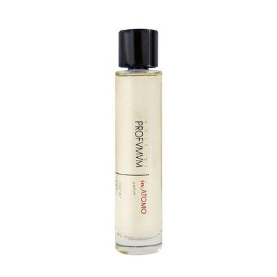 IN_ATOMO Parfum 18 ml