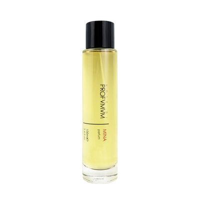 Mina Parfum 18 ml