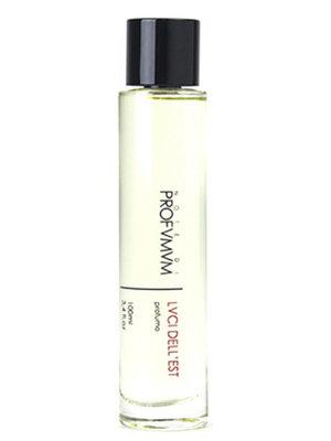 Lvce dell'est Parfum 18 ml
