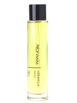 MERAVIGLIA Parfum 18 ml