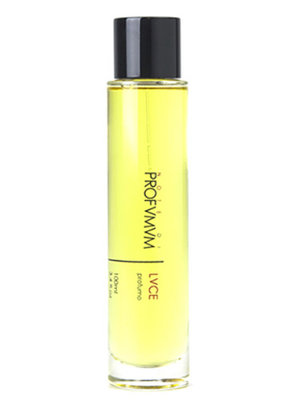 Luce Parfum 18 ml
