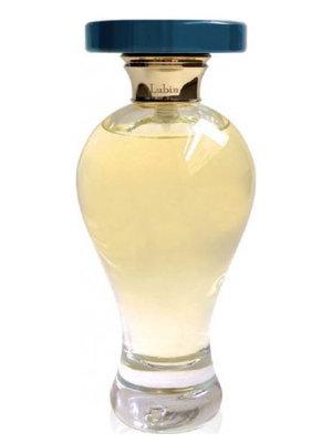 Kismet Eau de Parfum 100 ml