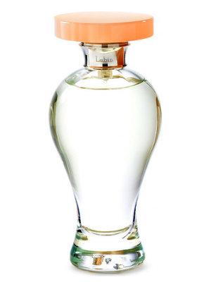 Grisette Eau de Parfum 50 ml