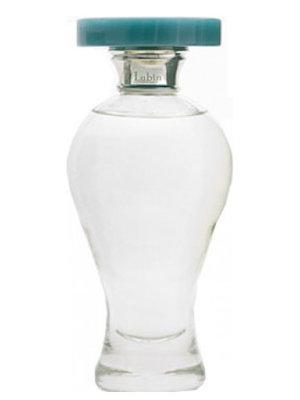 Black Jade Eau de Parfum 50 ml