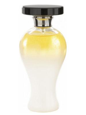 Upper Ten for Her Eau de Parfum 100 ml