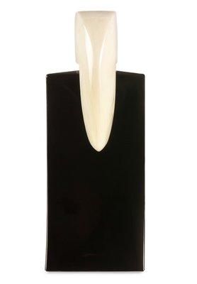 Upper Ten Eau de Parfum 100 ml