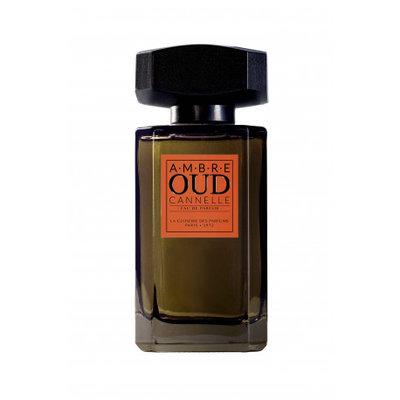 Oud Cannelle Eau de Parfum 100 ml