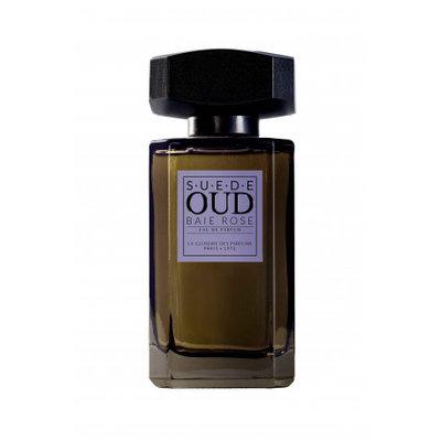 Oud Baie Rose Eau de Parfum 100 ml