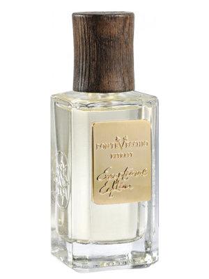 1001 Extrait de Parfum 75 ML