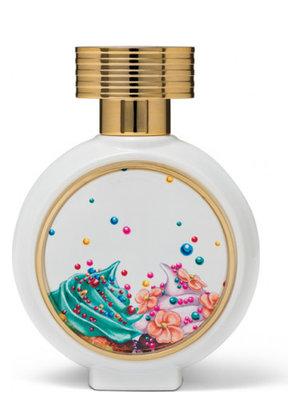Sweet & Spoiled Eau de parfum 75ml